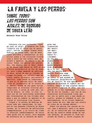 cartonpiedra-13-10-2014-28-29-page-001