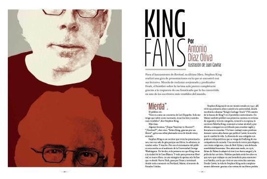 king-fans2